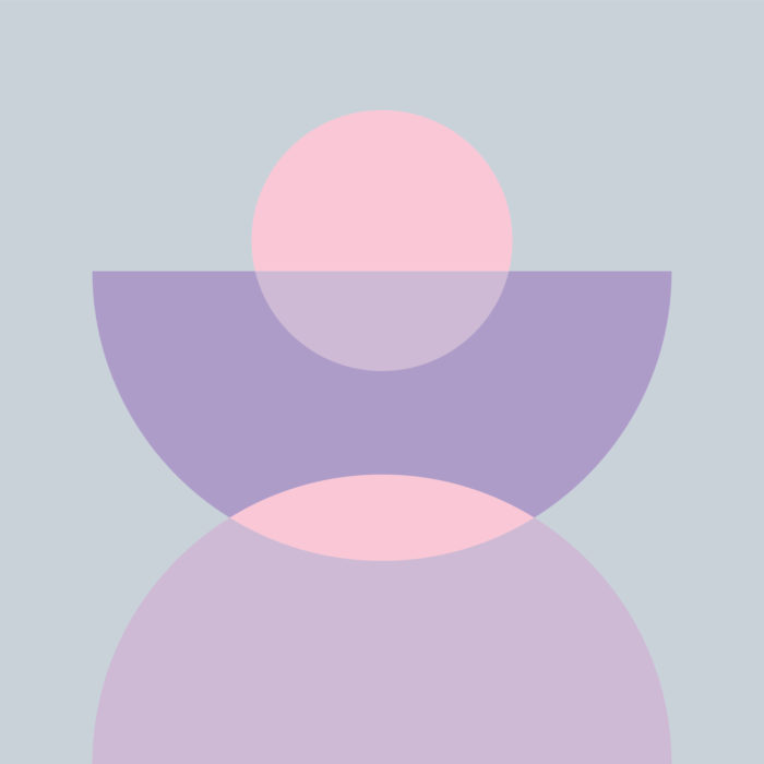 Cover design for the Clear And Focused meditation category